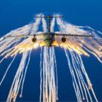 Concurso FAB (Força Aérea Brasileira)