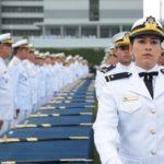 Concurso da Marinha