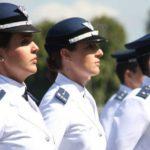 Concurso para Enfermeiro da Aeronáutica