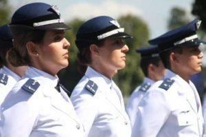concurso para enfermeiro aeronautica