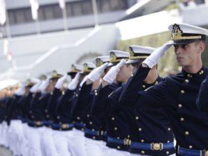 concurso da marinha para engenheiro
