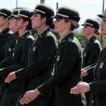 Concurso para Enfermeiro do Exército