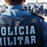 Estude para o Concurso da Polícia Militar