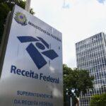 Estude para o Concurso da Receita Federal